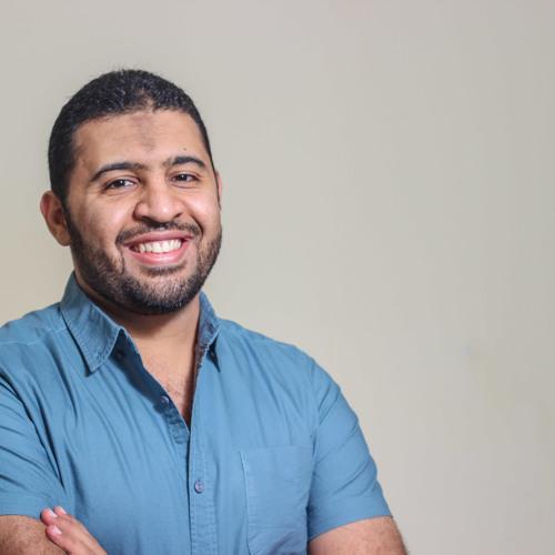 Youssef Goda's avatar