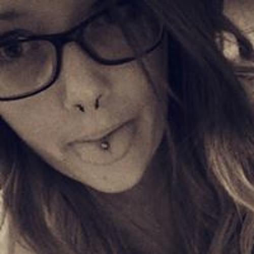 Sarah Green's avatar