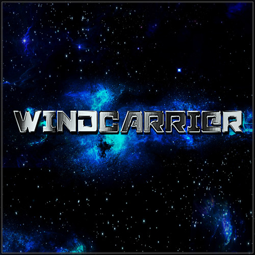 WindCarrier's avatar