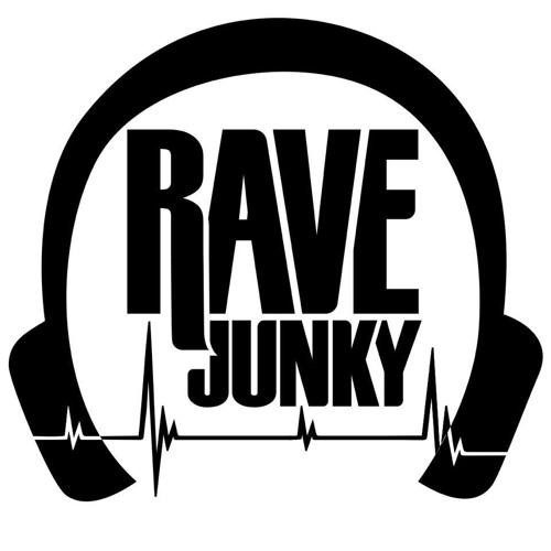 Rave Junky's avatar