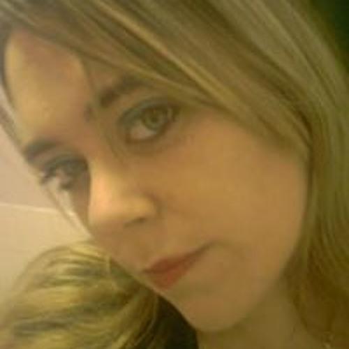 Sharr Williams's avatar