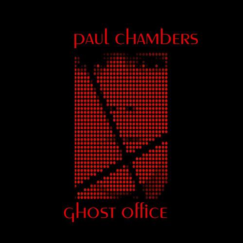 Paul Chambers's avatar