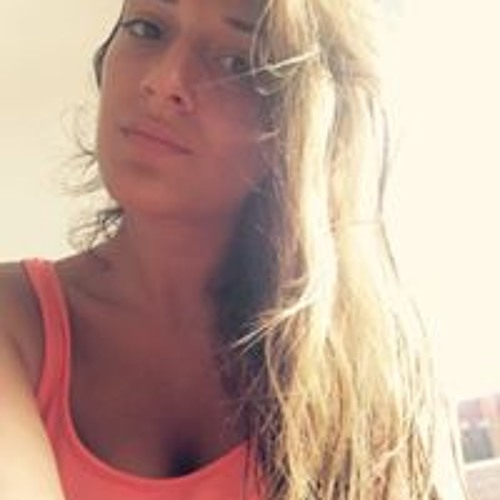 Mariam Amniashvili's avatar