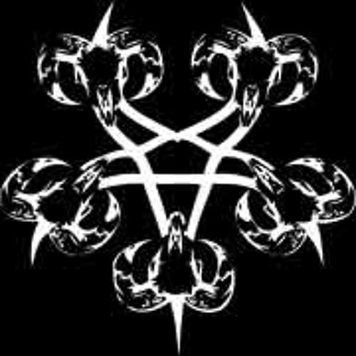 Gebrechlichkeit's avatar