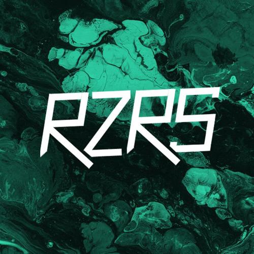 RZRS's avatar