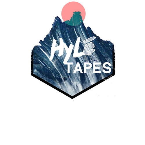 Hylé Tapes's avatar