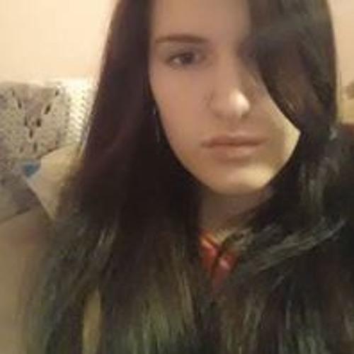 Sarah Klein's avatar