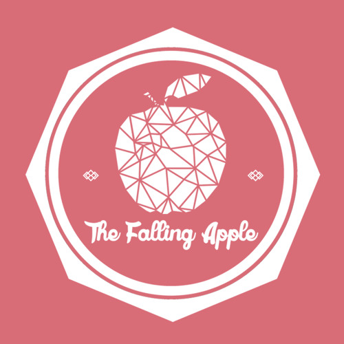 The Falling Apple Remixes's avatar