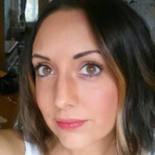 Fay Ricketts's avatar