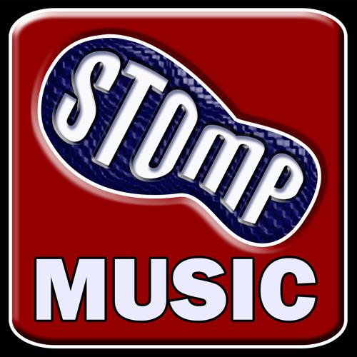 STOMP MUSIC's avatar