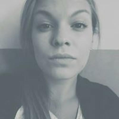 Weronika Grzegorzewska's avatar