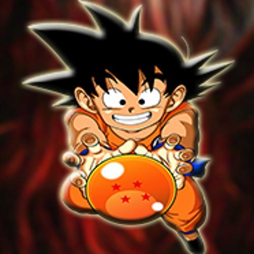 chakop's avatar