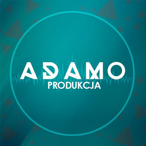 Adamo Produkcja's avatar