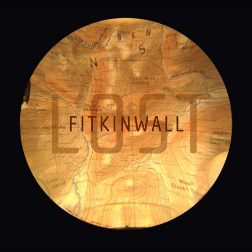 FitkinWall's avatar