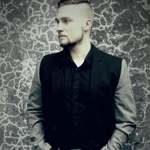 Daniel Merciel's avatar
