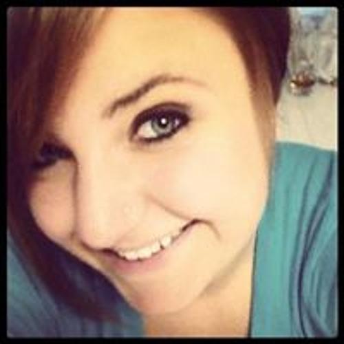 Stephanie Davison's avatar