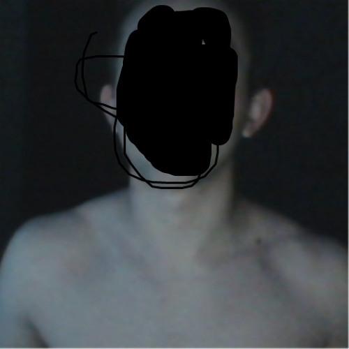 masturbator's avatar