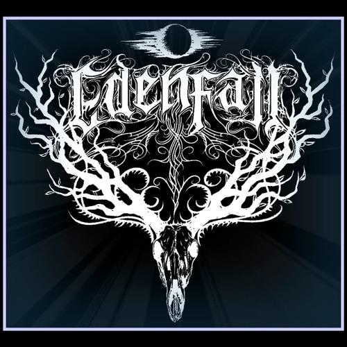 Edenfall's avatar