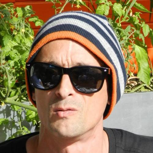 Paul BONES (YARDROCK)'s avatar