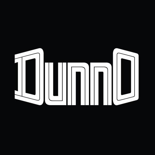 Deejay_Dunno's avatar