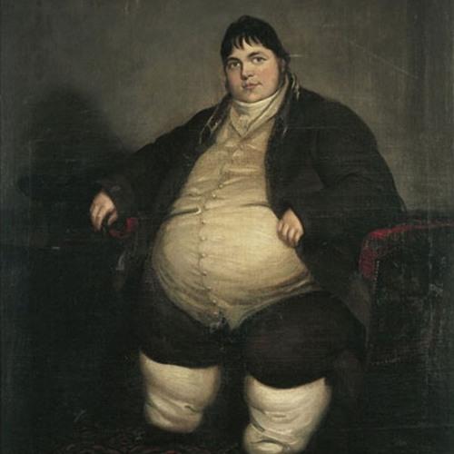 Luchosky's avatar