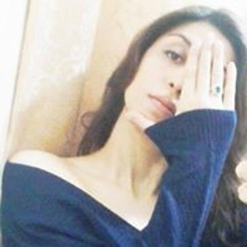 Neda Mehr's avatar