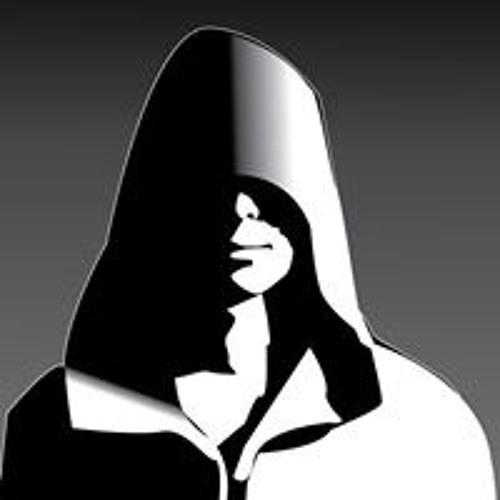Esa Lappalainen's avatar