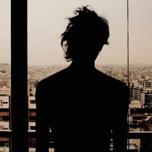 Nicolas Logorrhée's avatar