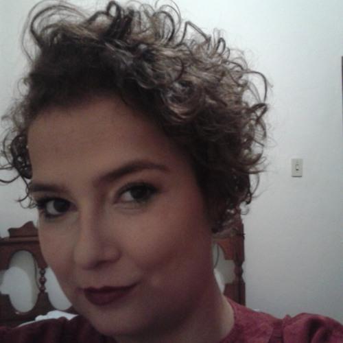Ana Amelia 1's avatar