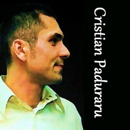 Cristian Paduraru's avatar