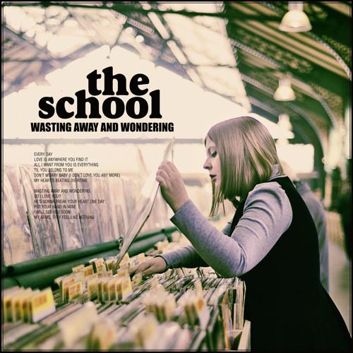 The School's avatar