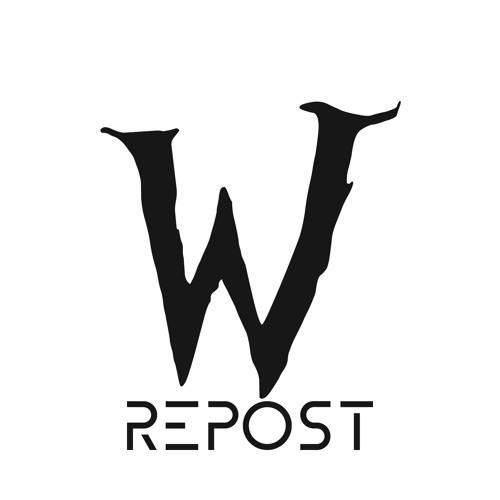 Wonderland Repost's avatar