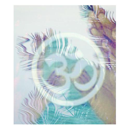 Mahina ॐ's avatar