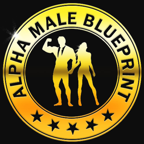 Alpha Male Blueprint's avatar