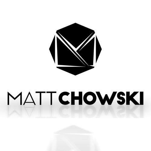 Matt Chowski's avatar