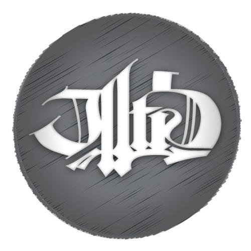 illti5's avatar