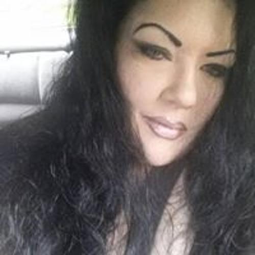 Janice Dee's avatar
