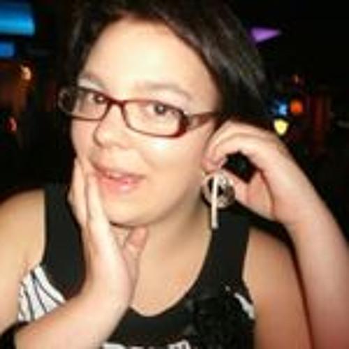 Claire Louise London's avatar