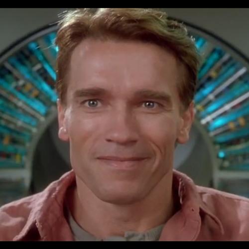JamesHaseltine's avatar