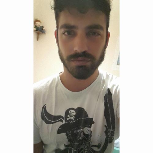Basilis Kal's avatar