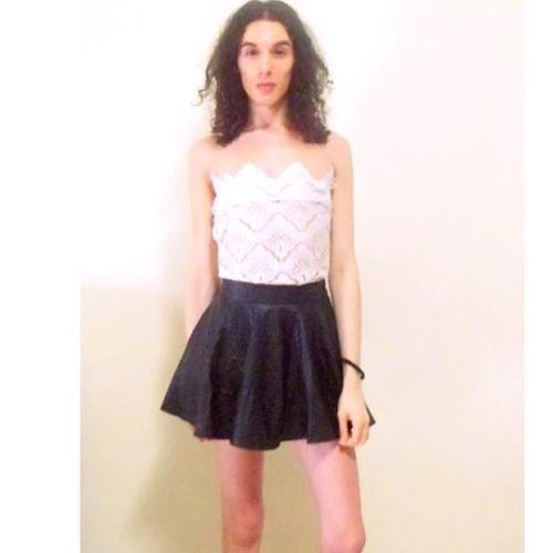 Simòne Robyn's avatar