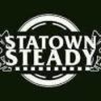 Statownsteady - Rudeboys  And  Rudegirls