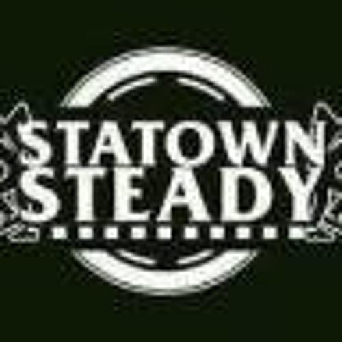 Statown Steady's avatar