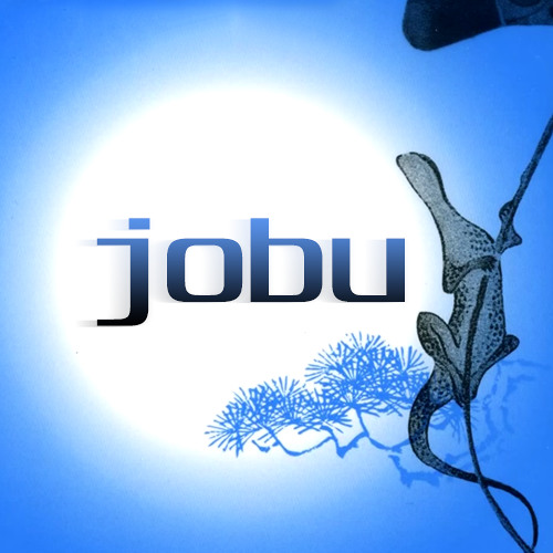 Jobu.'s avatar