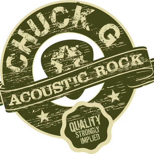 Chuck G :: Acoustic Rock's avatar
