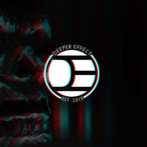 Deeper Effect's avatar