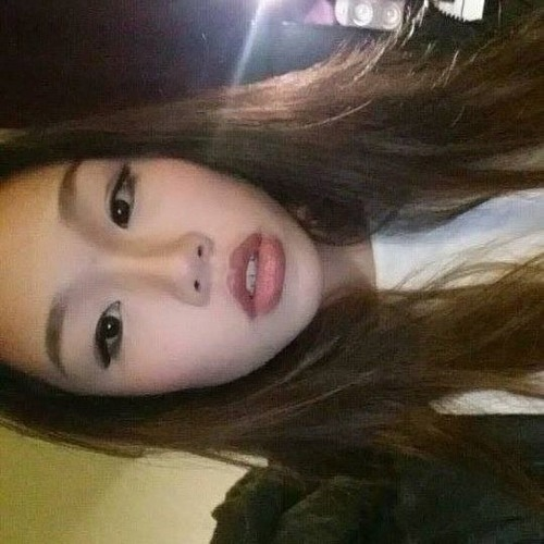 Annabelle C's avatar