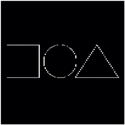 Social Experiment Records's avatar