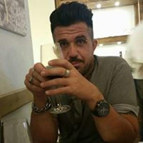 Amarante Gennaro's avatar
