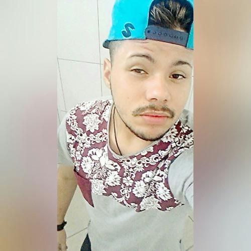 Thiago's avatar